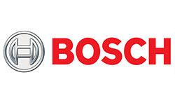 Logo Bosch - Deslandes Sanitaire Chauffage, plombier à Senonches (28)