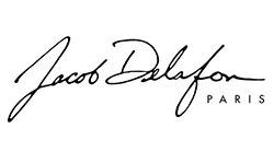 Logo Jacob Delafon - Deslandes Sanitaire Chauffage, plombier à Senonches (28)