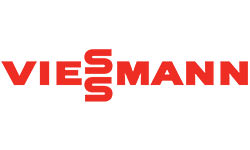 Logo Viesssmann Deslandes Sanitaire Chauffage, plombier à Senonches (28)
