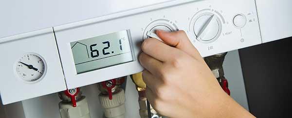 Deslandes Sanitaire Chauffage, plombier à Senonches (28)