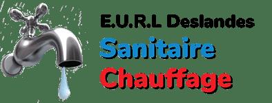 Deslandes Sanitaire Chauffage